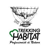 immagine di Trekking Habitat
