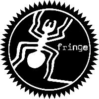 immagine di Associazione Fringe Trek