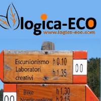 immagine di Associazione Logica-Eco