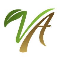 immagine di Associazione Verdavventura