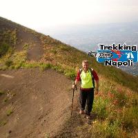 immagine di Associazione Trekking Napoli