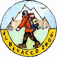 immagine di AssociazioneILBIVACCO