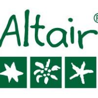 immagine di ALTAIR