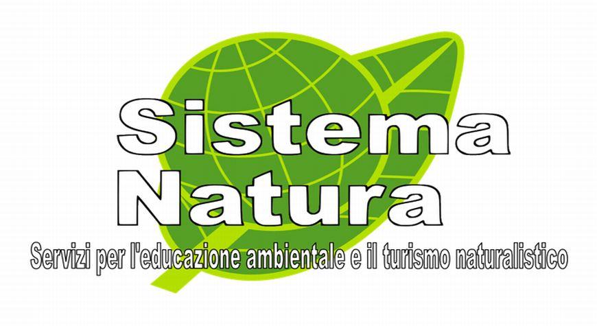 immagine di Sistema Natura