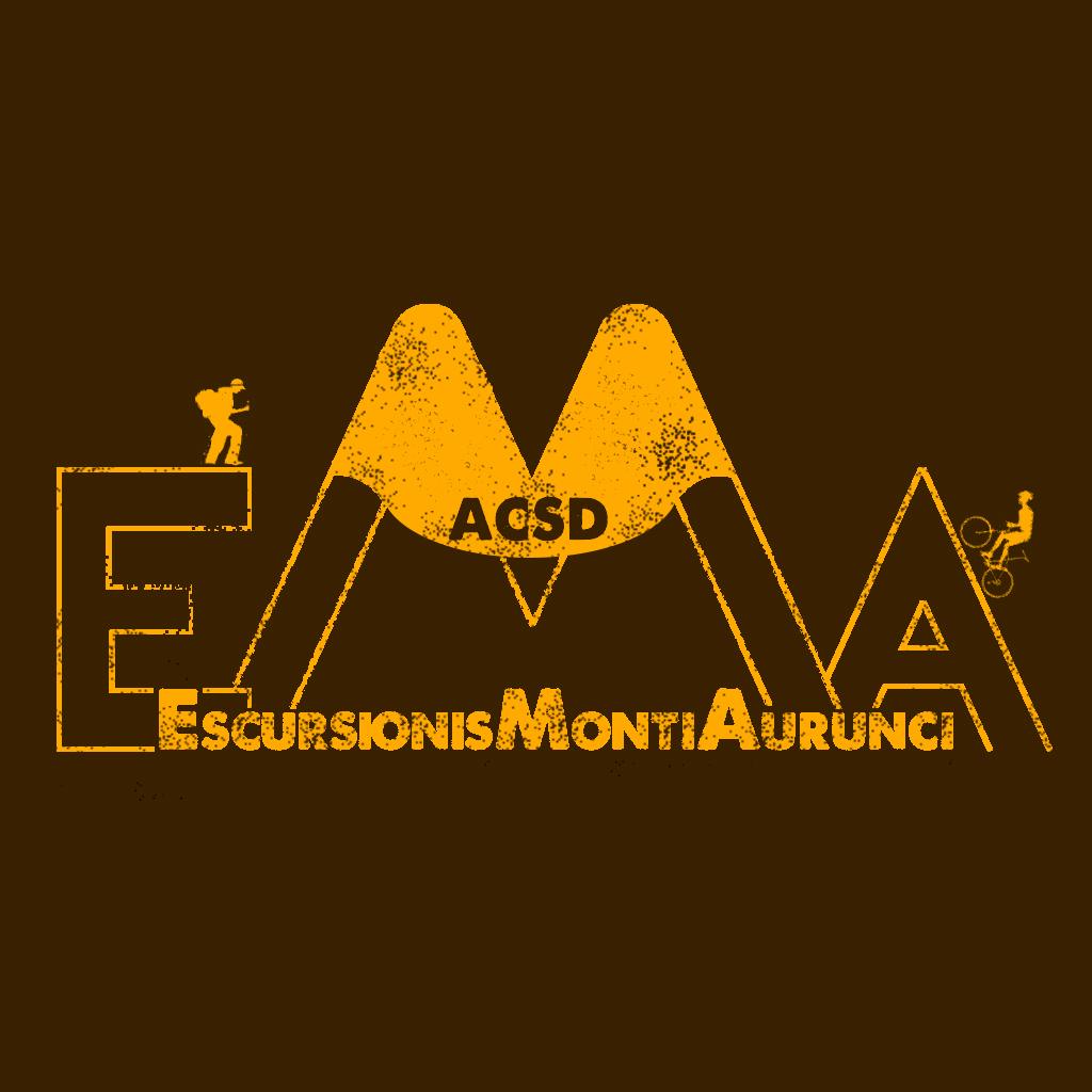 immagine di  EscursionisMonti Aurunci