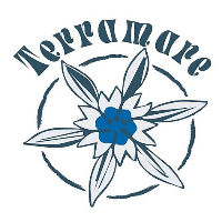 immagine di Terramare