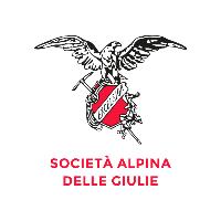 immagine di Società Alpina delle Giulie - Sezione di Trieste del CAI
