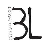 immagine di Bikelife