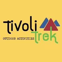 immagine di Tivoli Trek