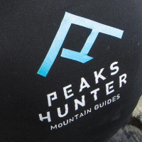 immagine di Peakshunter mountain guides