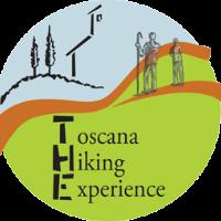 immagine di T.H.E. - Toscana Hiking Experience