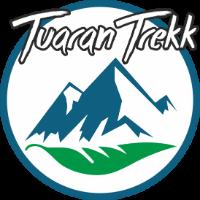 immagine di TuaranTrekk