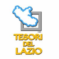 immagine di ASD Tesori del Lazio