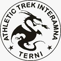 immagine di Athletic Trek Interamna