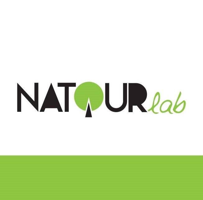 immagine di NATOUR lab