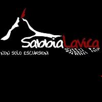 immagine di Sabia Lavica