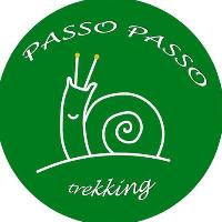 immagine di Passo Passo Trekking