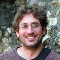 immagine di Valerio Chiaraluce