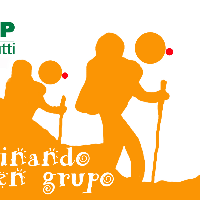 immagine di A.S.D CAMINANDO EN GRUPO